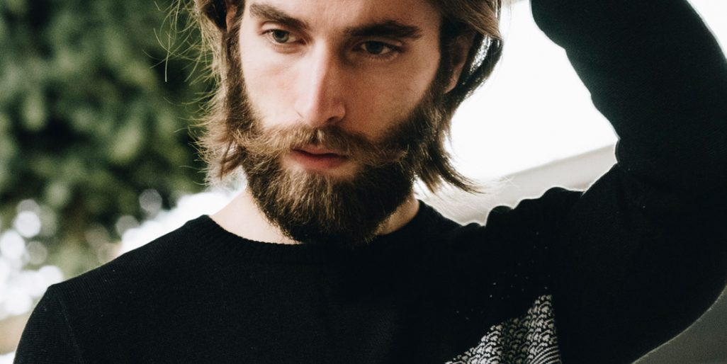 Ukázka svetru od LiveSweaters